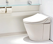 トイレつまり(詰まり)
